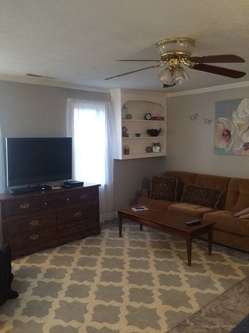 Rooms For Rent In Sellersburg Indiana