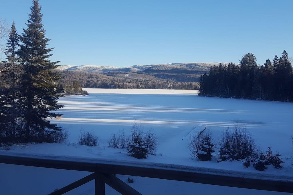 saint donat de montcalm singles Accueil de la pimbina is a popular tourist destination in saint-donat-de-montcalm read reviews and explore accueil de la pimbina tours to book online, find entry tickets price and timings, opening hours, address, nearby attractions and more.