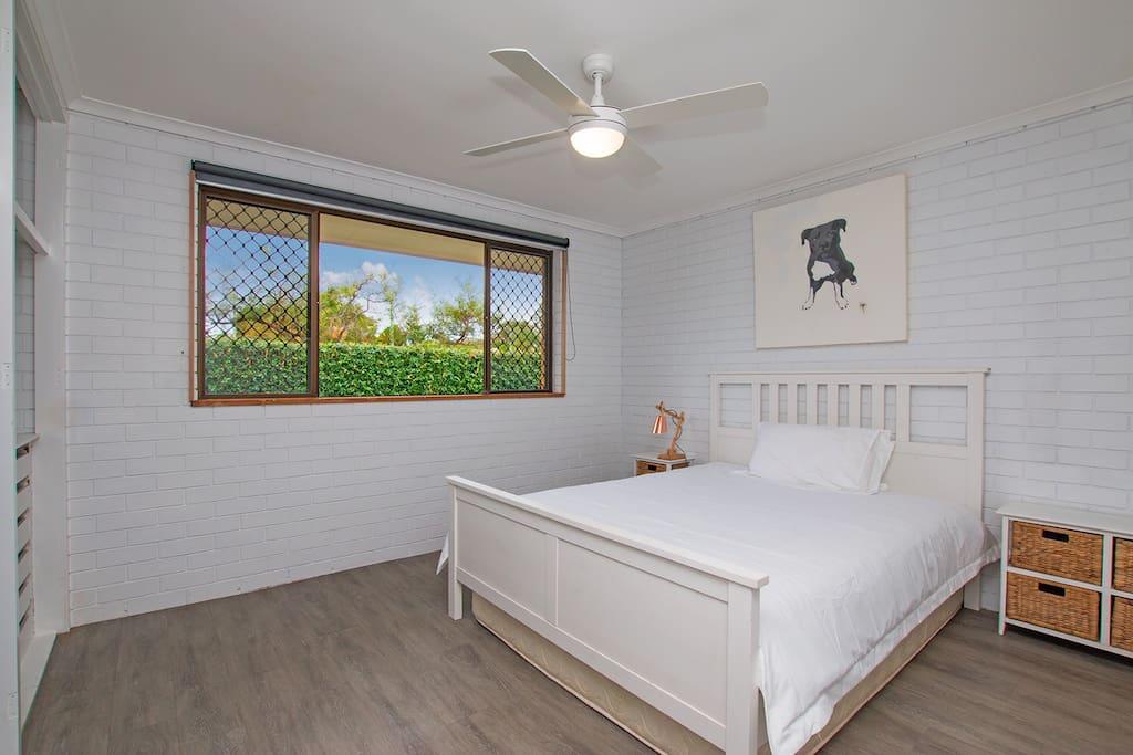 Byron Bay Australia Apartments For Rent