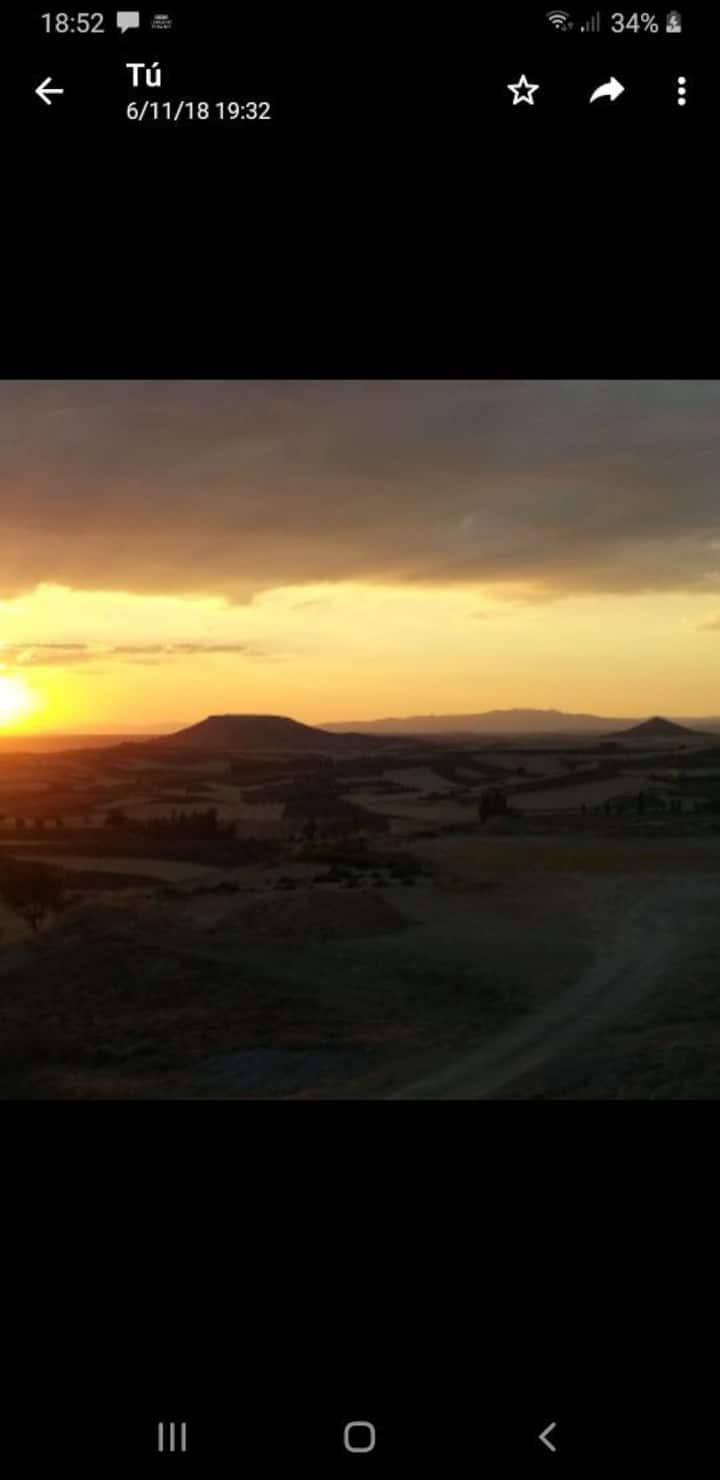 Hita, pueblos más bonitos de España