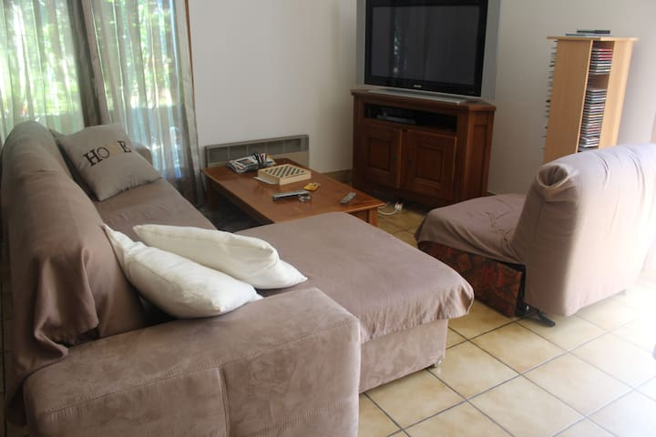 maison typique de savoie view of the mountains maisons louer chamb ry auvergne rh ne. Black Bedroom Furniture Sets. Home Design Ideas