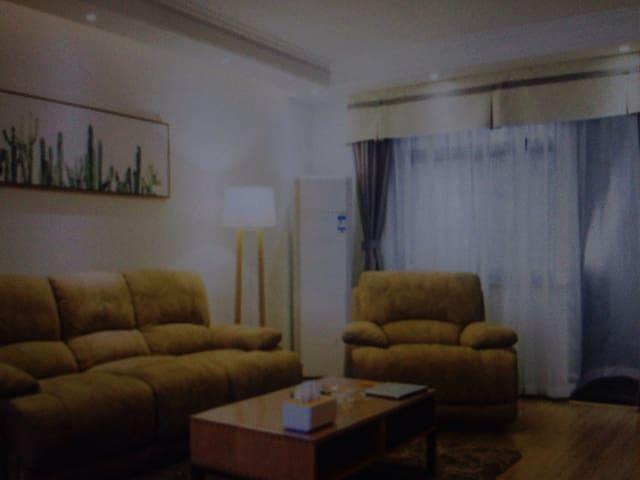 Luxury European style - WA - House