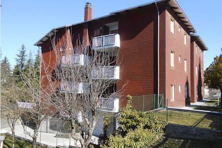 La casa di Ponyo 2 - Berceto - Apartmen