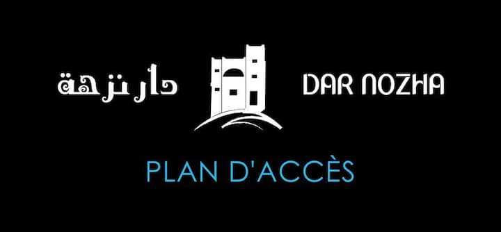 Dar Nozha 1