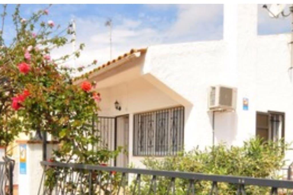 Casa ideal para disfrutar de vacaciones familiares - Casas vacaciones cataluna ...