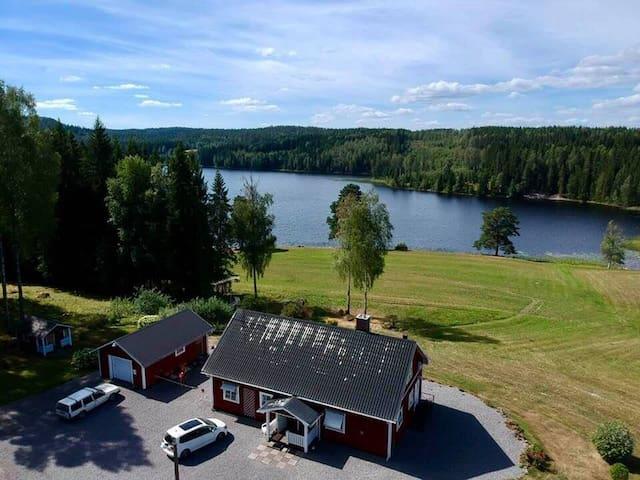 Kroppstadfors motfors karta - patient-survey.net