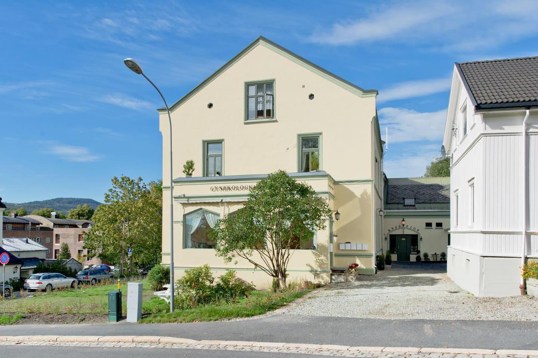 Top 20 Drammen Vacation Rentals, Vacation Homes & Condo Rentals ...