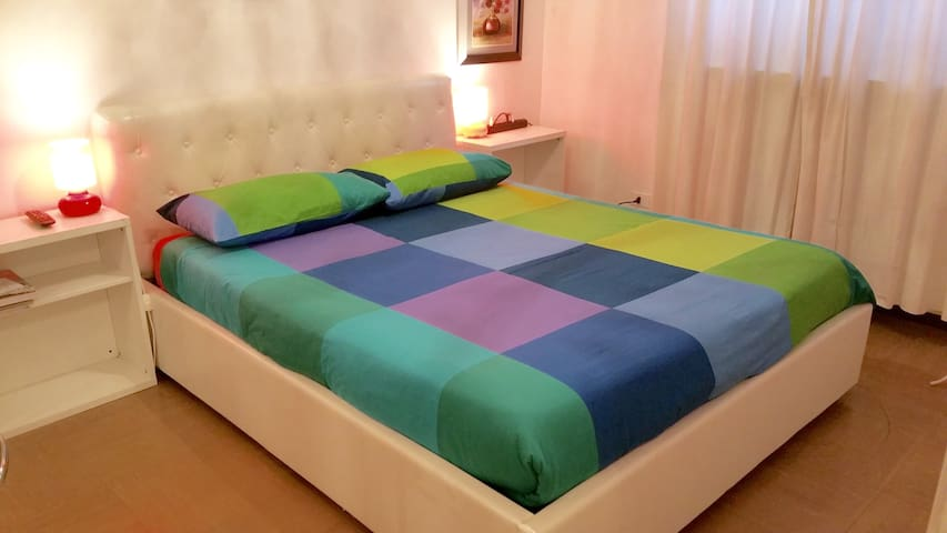B&B in Comfort Room! - Milan - Bed & Breakfast