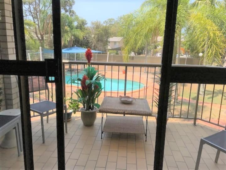 Cheap Affordable Accommodation GOLD COAST!