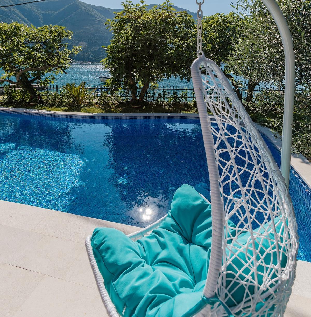 Kotor 2017: 20 Besten Ferienvillen Und Luxusvilla In Kotor   Airbnb Kotor,  Kotor Municipality, Montenegro