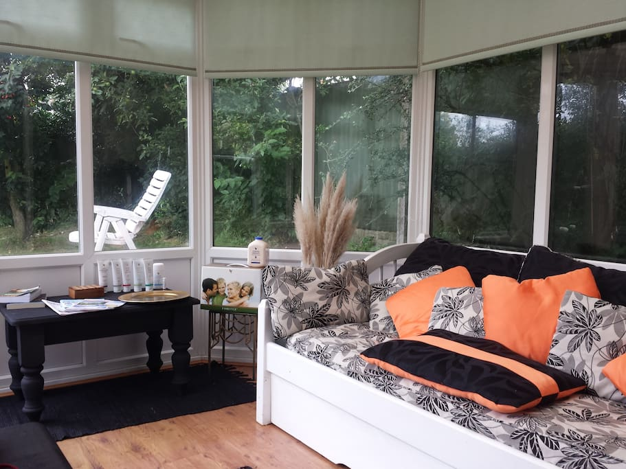 Bed Houses To Rent In Rainworth