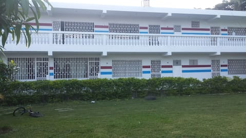 Citadelle Palace Guest House