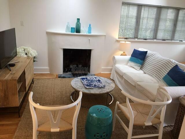 East Hampton 2017: Los 20 mejores departamentos, alojamientos y ...