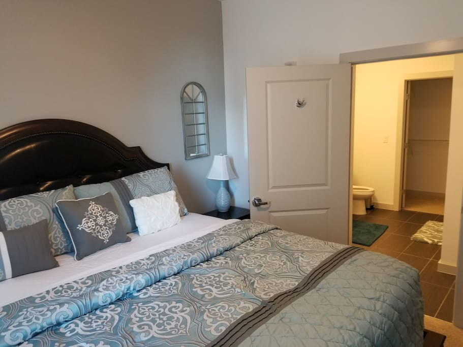 Rooms For Rent In Buckhead Atlanta Ga