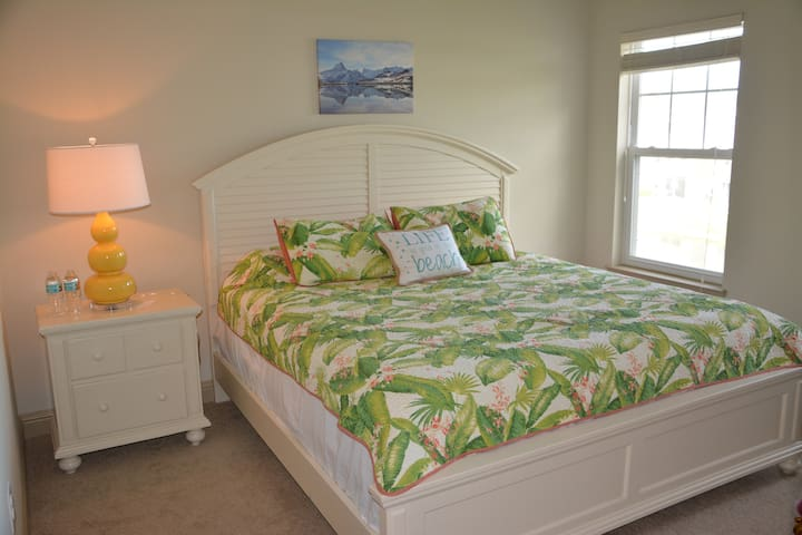 Nice Cozy Room with Amenities ! - Daytona Beach - Apartment