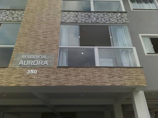 Condomínio Aurora