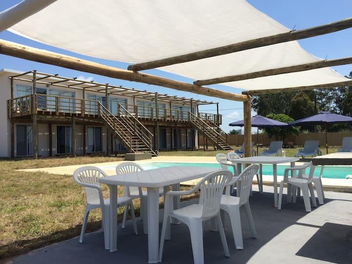 Buena Vista Punta Rubia #1