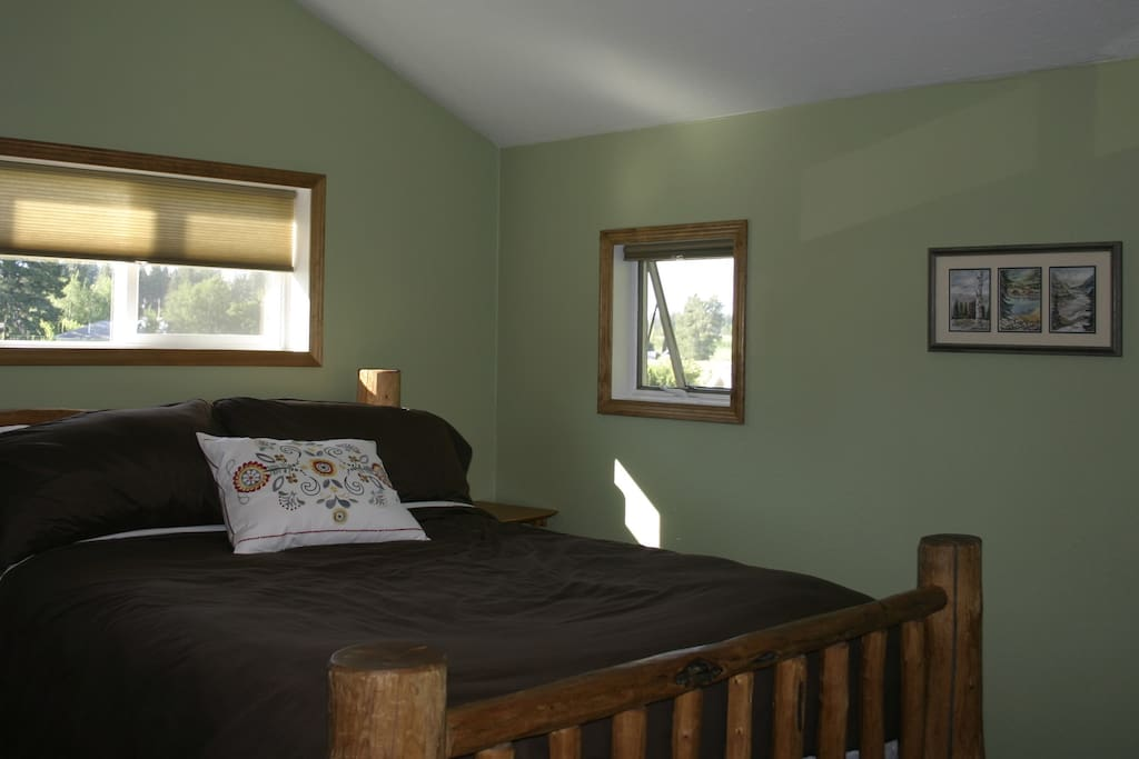 Rooms For Rent In Great Falls Montana