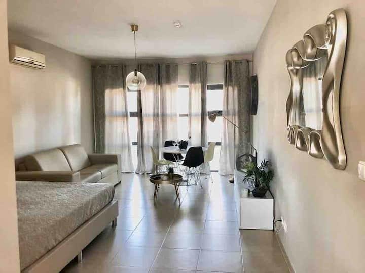Peace & Relax Apartment in Arrábida Resort