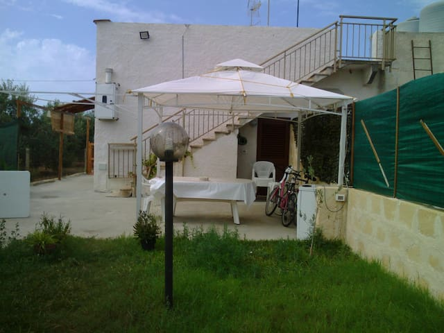 Airbnb Mozia Vacation Rentals Places To Stay