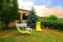 Irina House - Private villa