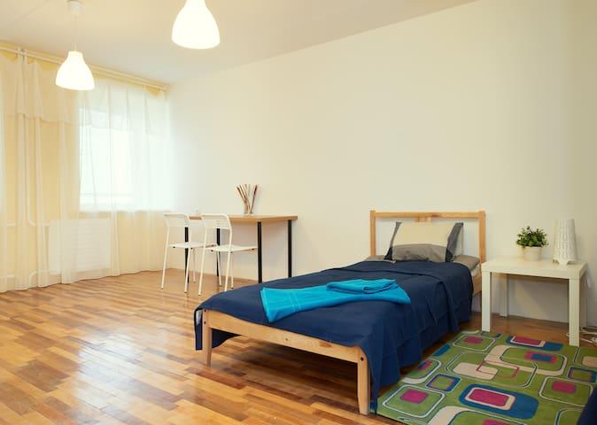 The most profitable apartment. - Vilnius - Appartement
