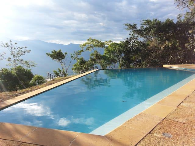Finca San Pedro Inolvidable