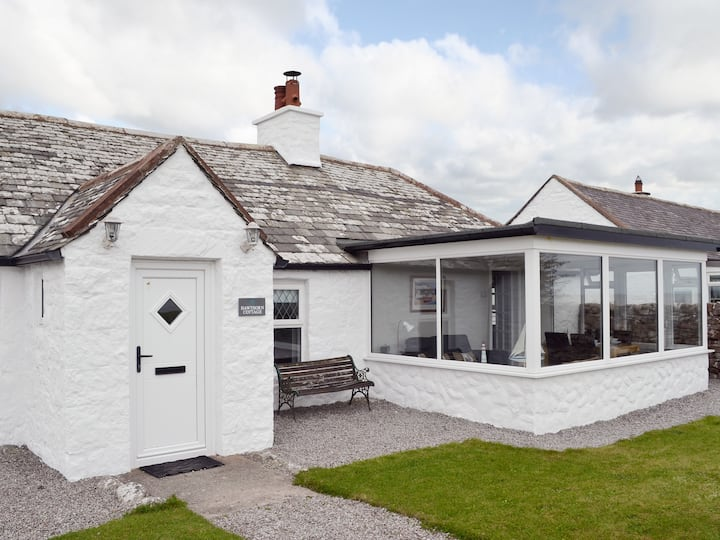 Hawthorn Cottage (SYYQ)
