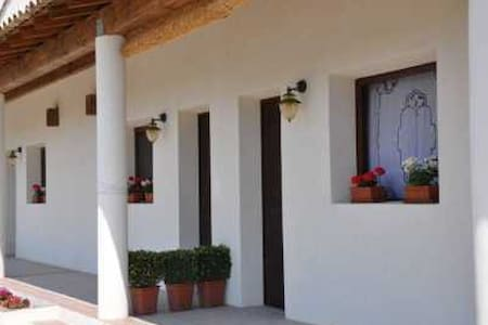 B&B Donna Silvia - Cattolica Eraclea - Bed & Breakfast