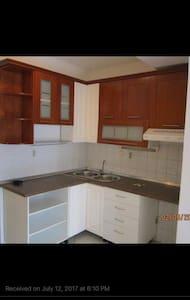Dragan apartment