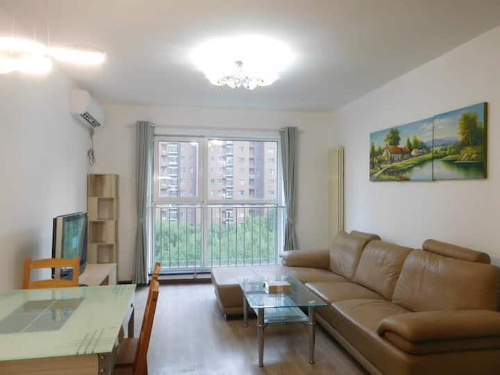 Ven apartment