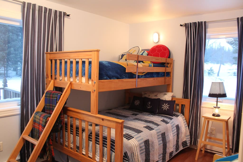 Room For Rent Inverness Ns