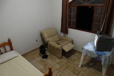 Room in Vila Velha - ES / Brazil - Vila Velha