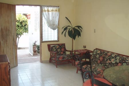 A-Affordable in a great location!!! - Mazatlán