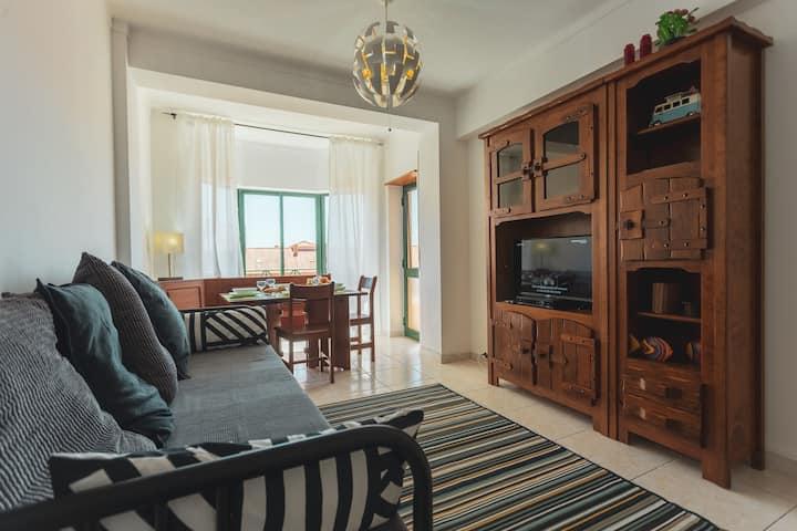 Best Houses 30 - Cozy Apartment