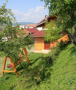 Casa Daya