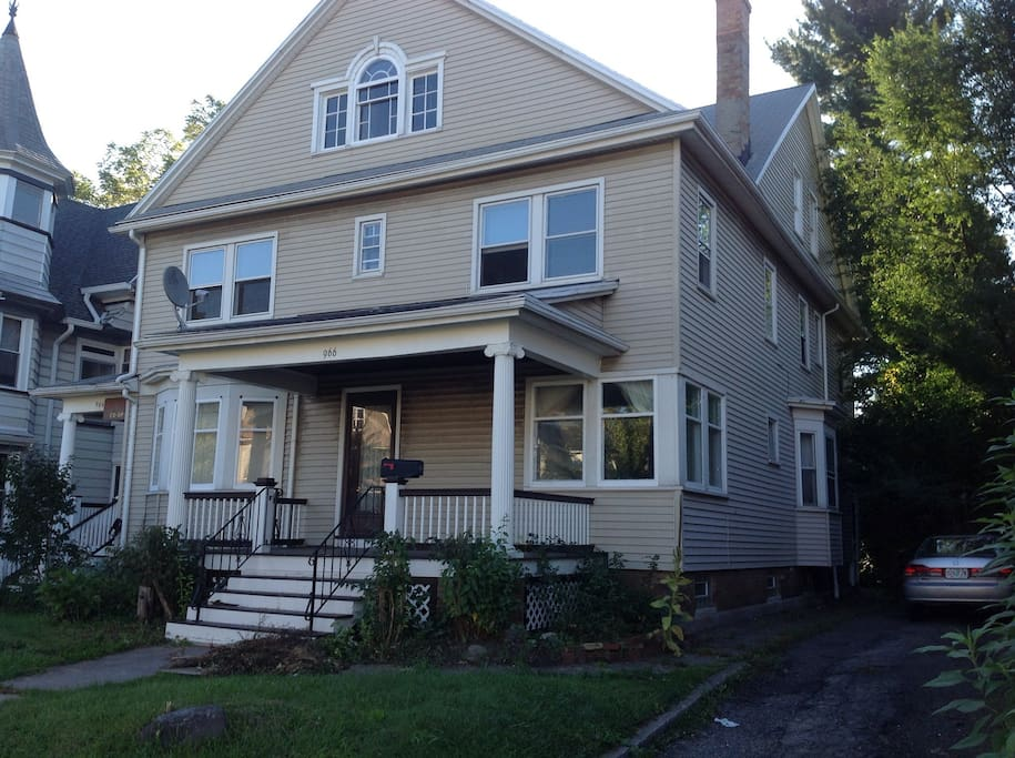 3 bedroom house for rent rochester ny large 3 bedroom 2 story half house houses for rent in 20997