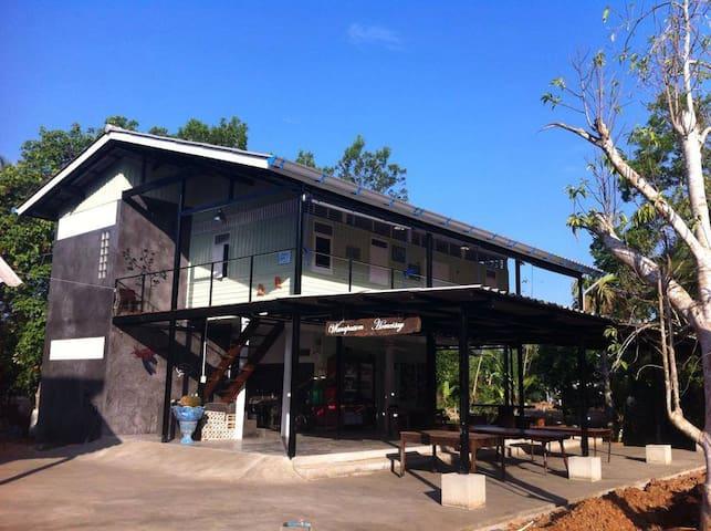 Thung Tako District 2017  Top 20 Thung Tako District Accommodation  Holiday  Rentals  Holiday Homes   Airbnb Thung Tako District. Thung Tako District 2017  Top 20 Thung Tako District Accommodation