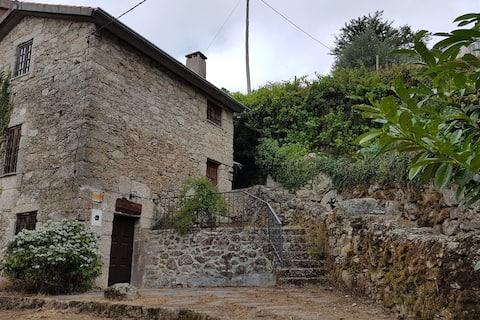 House of the Soito