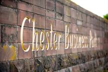 Chester Business Park 2 miles