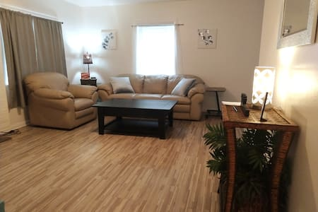 Ft Hood Bungalow - Fully Sanitized 2BR w/Fenced Yd