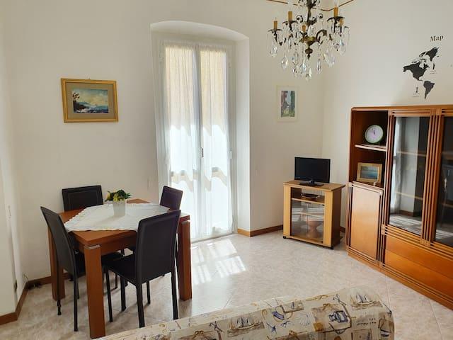 Casa di Franca 010046-LT-0360