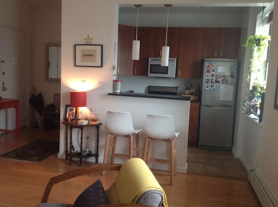 Cute apartment with 2 big bedrooms apartments for rent - 2 bedroom apartments for rent in nyc 1200 ...