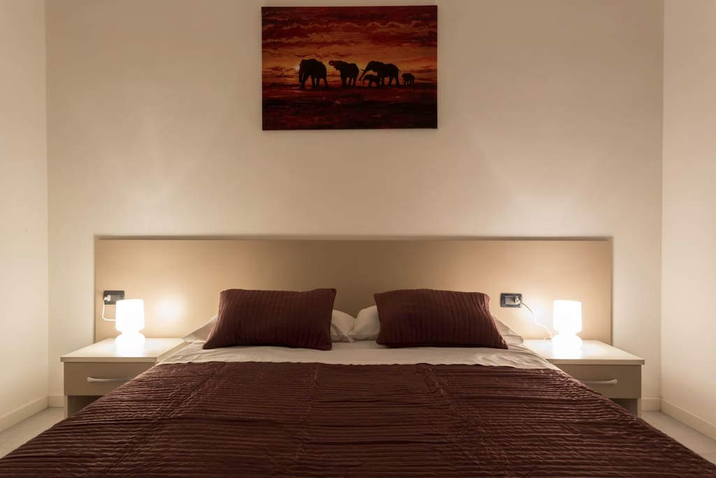 Easy venice rooms chambres d 39 h tes louer venise for Chambre d hote italie