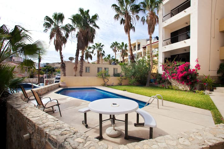 Cabo best deal per night or week!