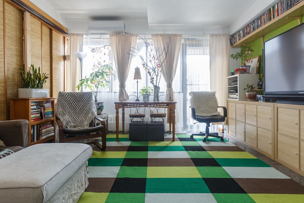 clean room with ac tax included apartments for rent in new york