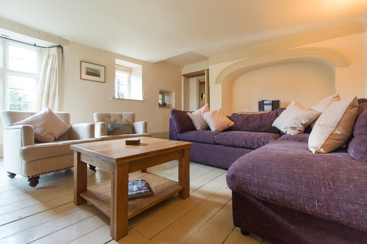 Fantastic cottage in Cotswolds - Cottages for Rent in ...