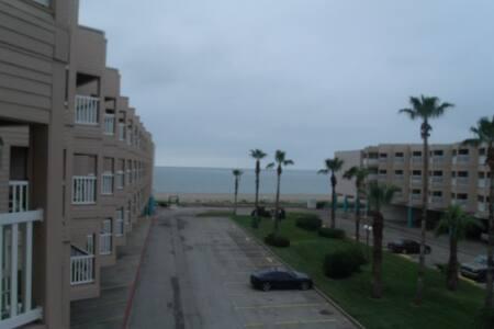 Corpus Christi Beach Condo 3232 - Corpus Christi