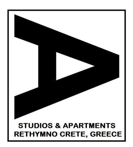 Άνετο, καθαρό και πλήρως εξοπλισμένο δυάρι - Rethymno - Apartment
