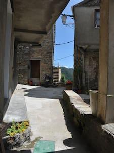 Venaco - Centre de la Corse - Venaco - Huis